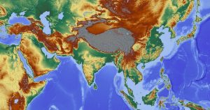 Single, Rapid Coastal Settlement of Asia Revealed by Analysis of Complete Mitochondrial Genomes