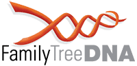 Coming updates from Family Tree DNA! 25 May 2016