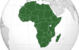 Africa (orthographic_projection) - Wikipedia